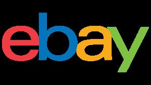 Allpro Ebay Store